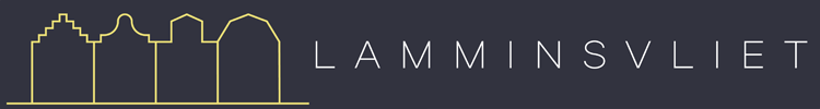 Bouwkundig Adviesbureau | Lamminsvliet Logo